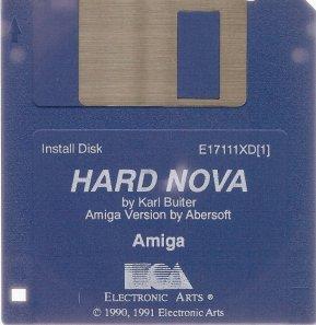 G-HardNova-FDD-1
