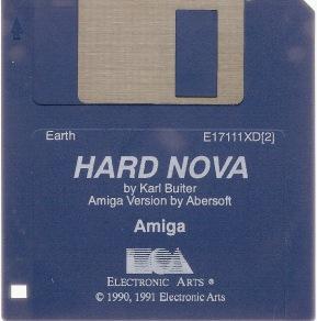G-HardNova-FDD-2