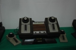 Atari SuperPong 2
