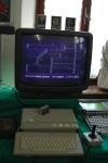 Atari XE System