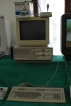 Commodore PC 10 III