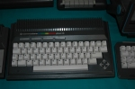 Commodore Plus 4